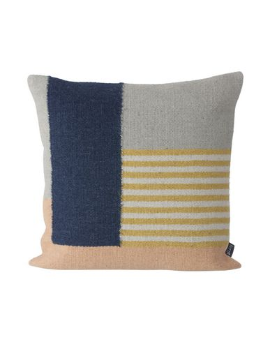 Superior FERM LIVING   Pillows