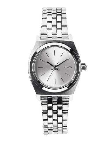 orologi nixon donna