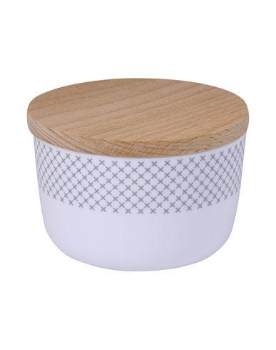 menu accessoires de cuisine design art menu online sur yoox 58022478hv. Black Bedroom Furniture Sets. Home Design Ideas