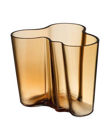 IITTALA - Vase
