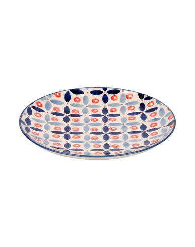 POLS POTTEN - Plates