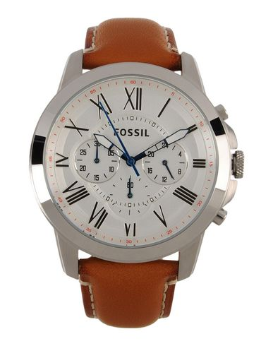 Shop for fossil at Best Buy. Find low everyday prices and buy online for delivery or in-store pick-up.