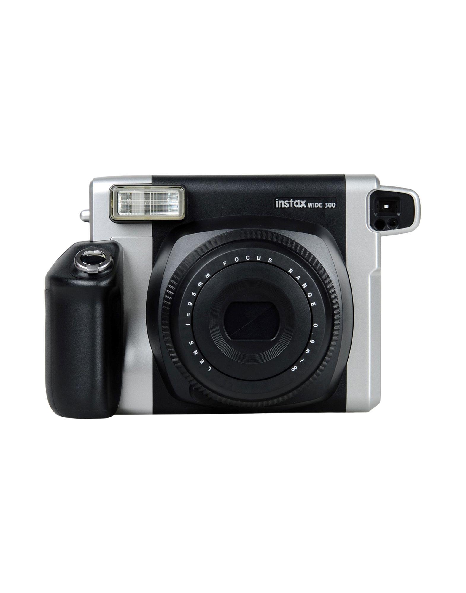 Foto E Video Fujifilm - DESIGN+ART Fujifilm - Acquista online su