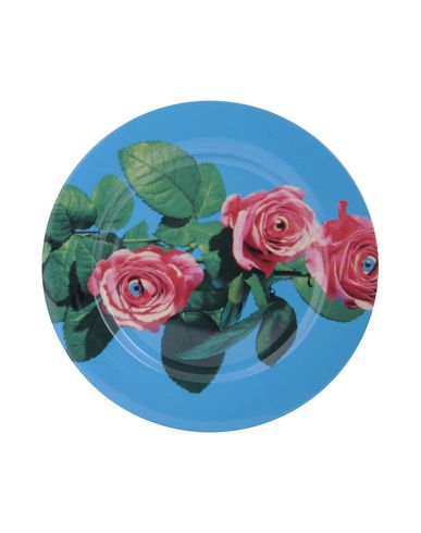 SELETTI WEARS TOILETPAPER - Decorative plate