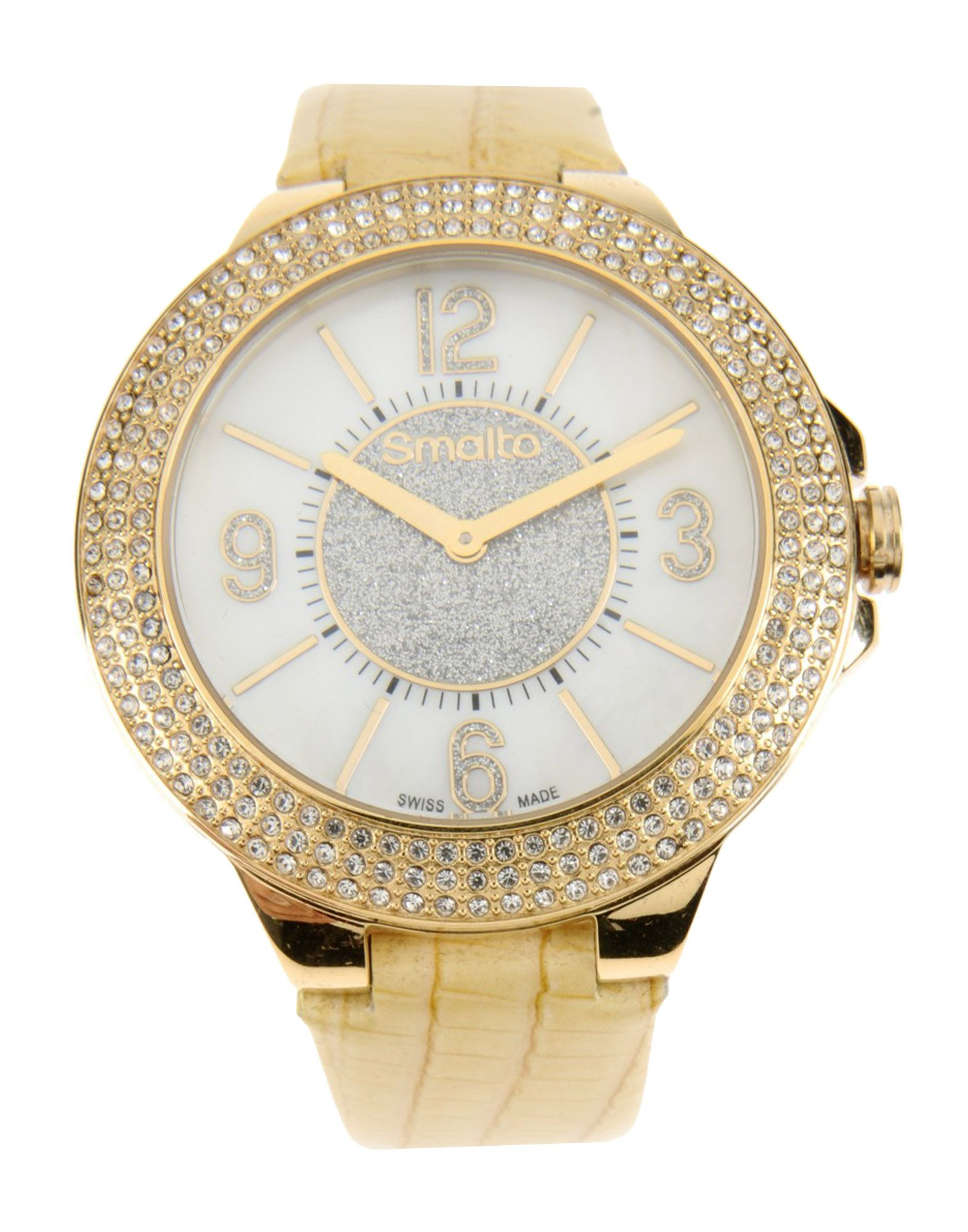 watches watch watchshop com ladies elegance seksy