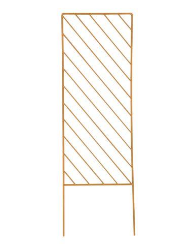 FERM LIVING - Design accessories