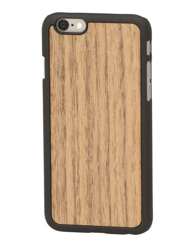 WOOD'D - Covers & Cases
