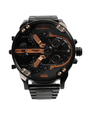 DieselMR. DADDY 2.0DIESEL腕時計