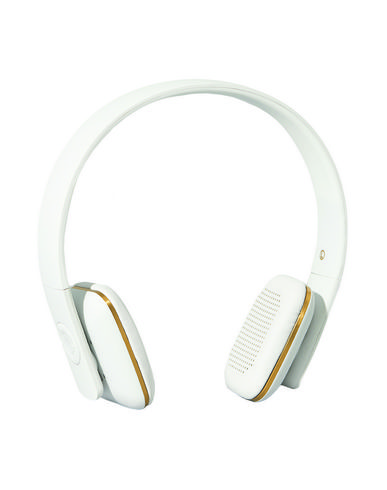 KREAFUNK - Ακουστικά