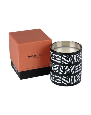 MISSONI HOME - Candle