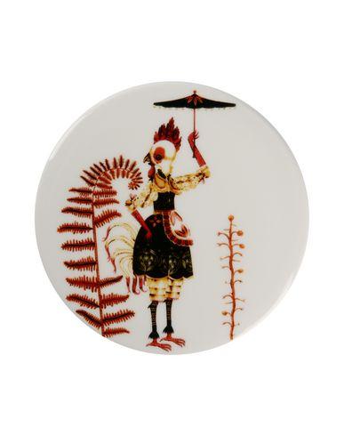 IITTALA - Small object