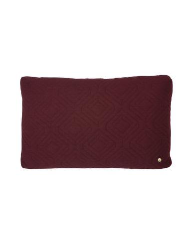 ferm living quilt pillows design art ferm living. Black Bedroom Furniture Sets. Home Design Ideas
