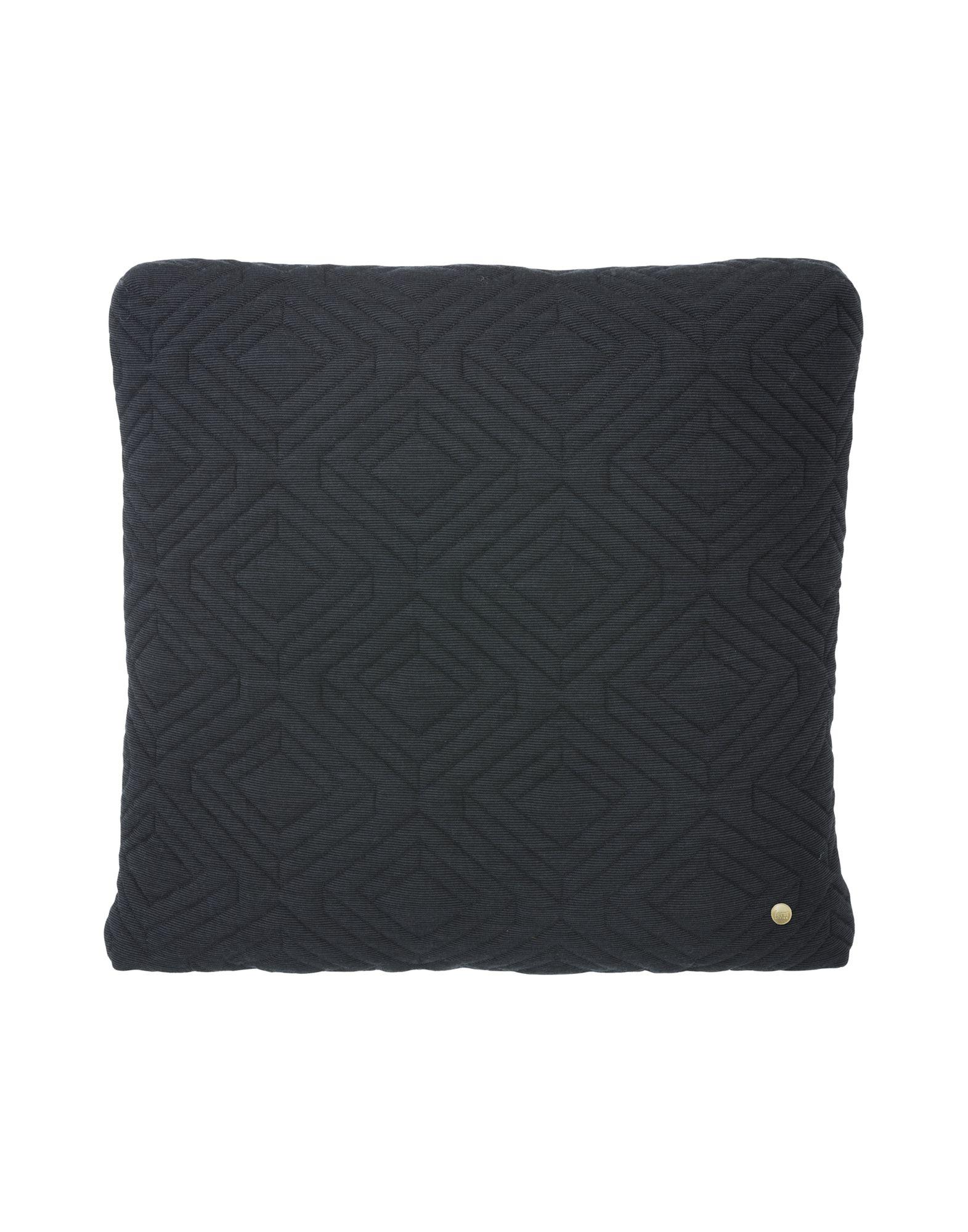 FERM LIVING Pillows   Home Accessories | YOOX.COM