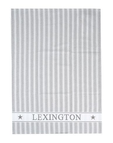 Lexington Utensilios Para La Cocina - DISEÑO+ARTE Lexington online ...