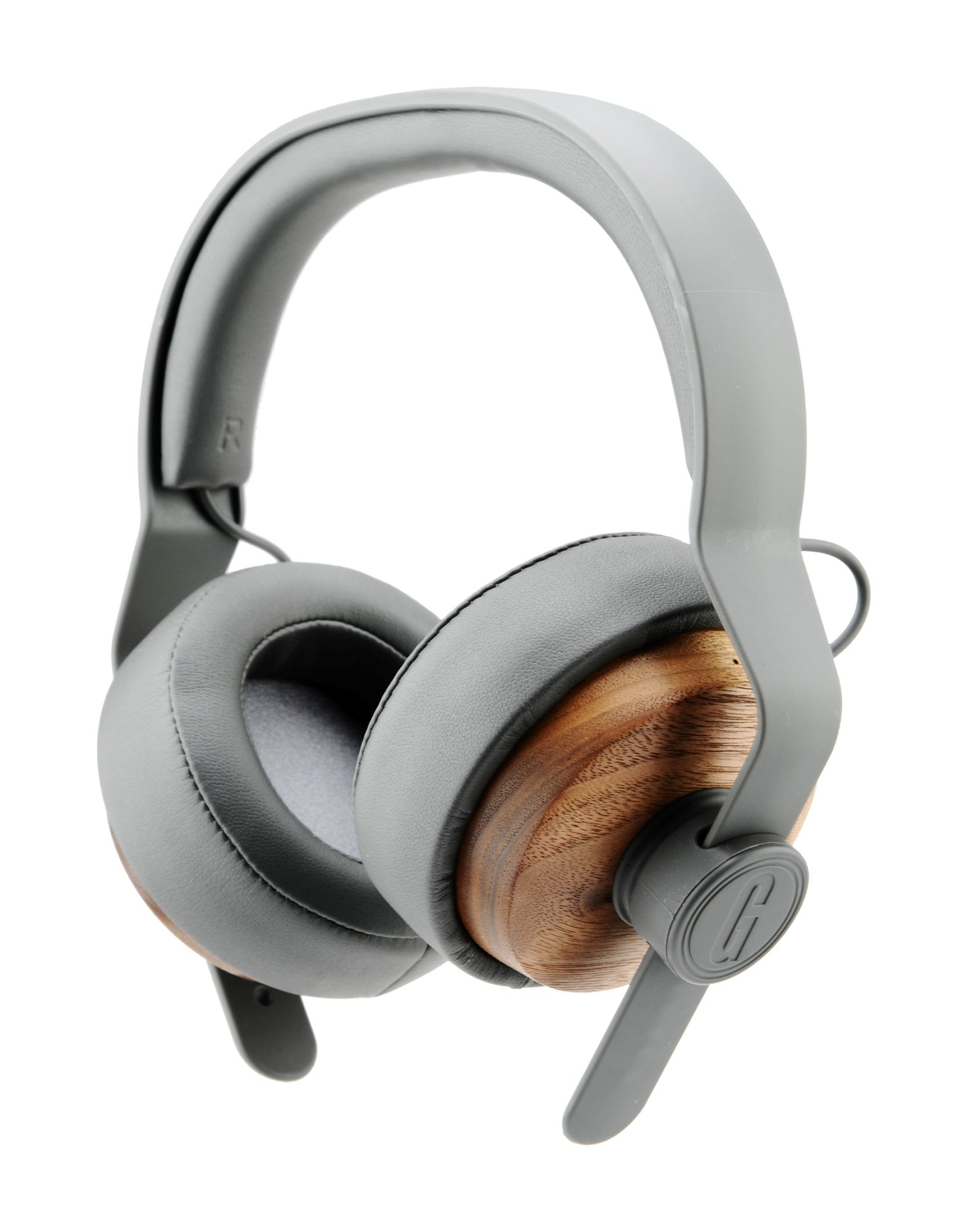 Oehp.01 - Cuffie Grain Audio - DESIGN+ART Grain Audio - Acquista online su