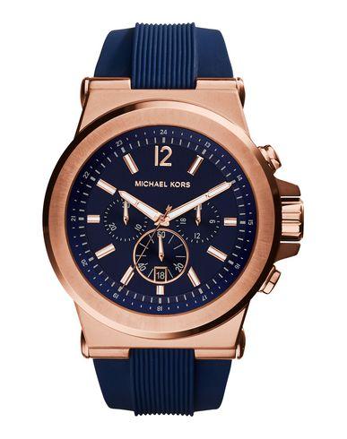 MICHAEL MICHAEL KORS - Armbanduhr