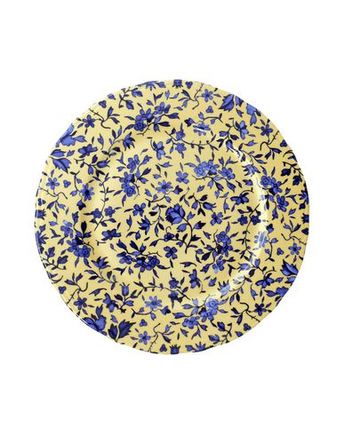 UNTITLED HOMEWARE - Plates