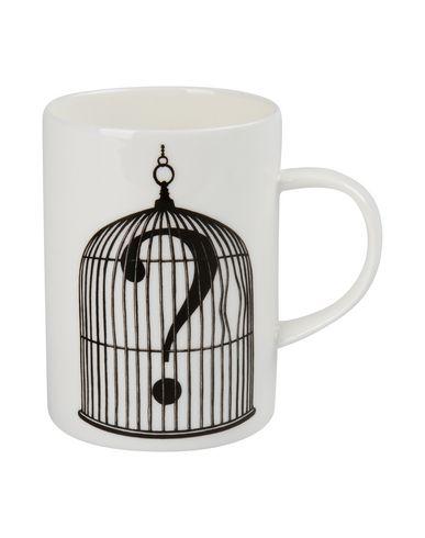 RORY DOBNER - Te y café