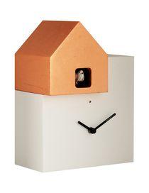 Home interior design, selezione di articoli di Diamantini ...