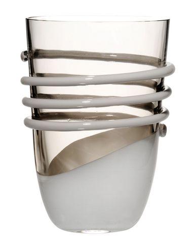 Carlo Moretti I Piccoli Vase Designart Carlo Moretti Online On