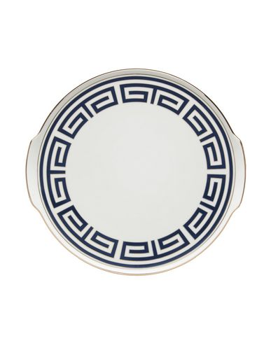 RICHARD GINORI - Plates