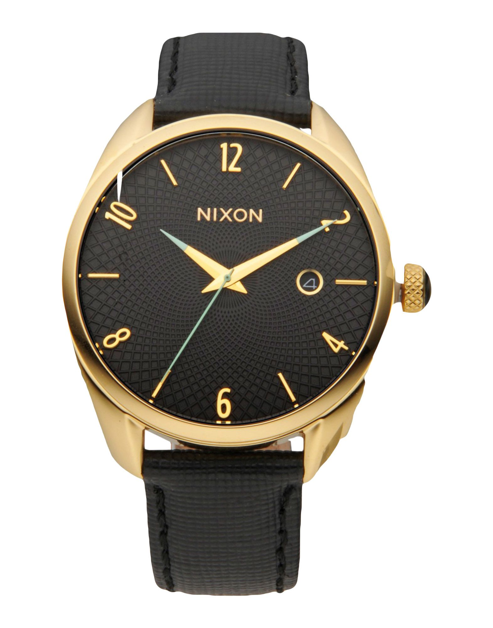 Orologio Da Polso Nixon A473 Bullet Leather - Donna - Acquista online su