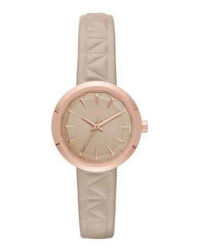 Karl LagerfeldBELLEVILLEKARL LAGERFELD腕時計
