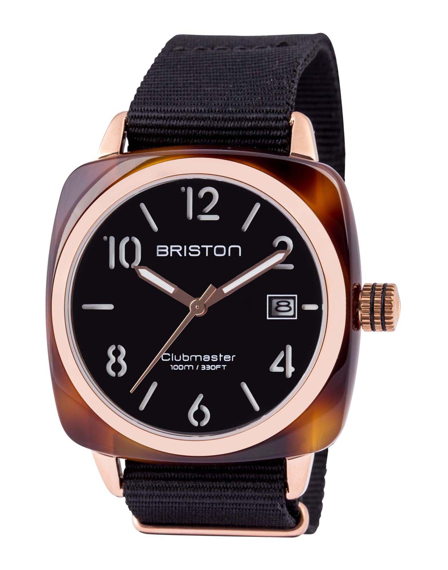 Orologio Da Polso Briston Donna - Acquista online su