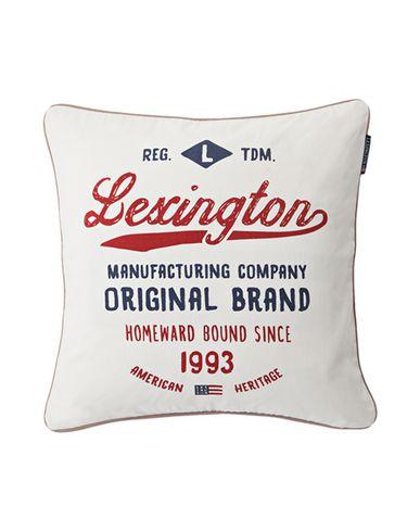 LEXINGTON - Coussins