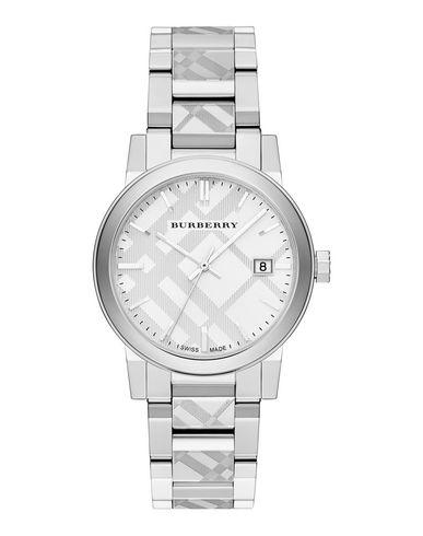 BURBERRY - Wrist watch