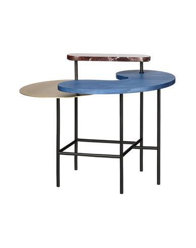 &TRADITION - Table