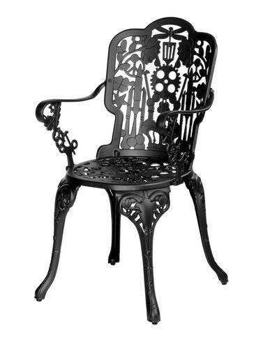 SELETTI - Chair