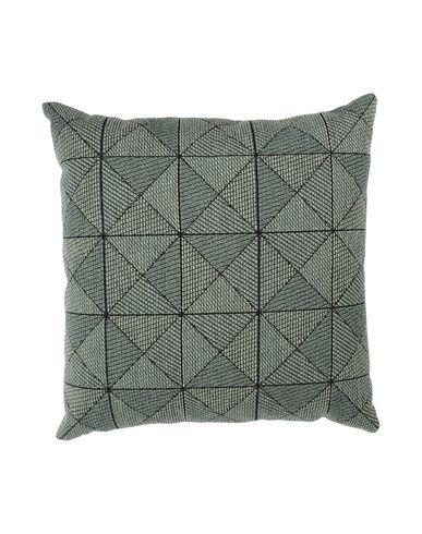 MUUTO - Pillows