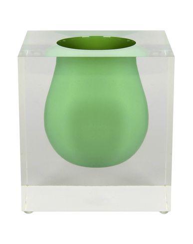Jonathan Adler Vase Designart Jonathan Adler Online On Yoox