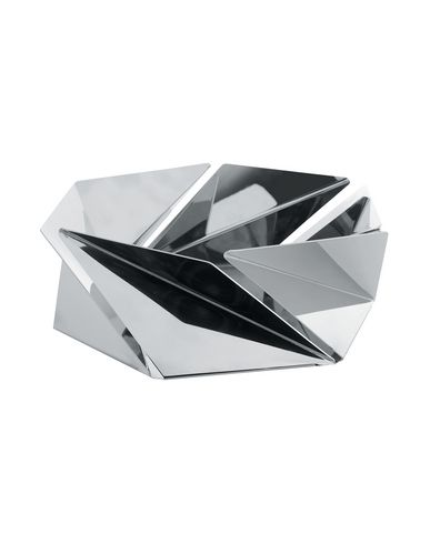 ALESSI - Centrepieces and Trays
