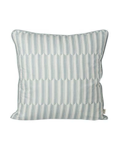 FERM LIVING - Pillows