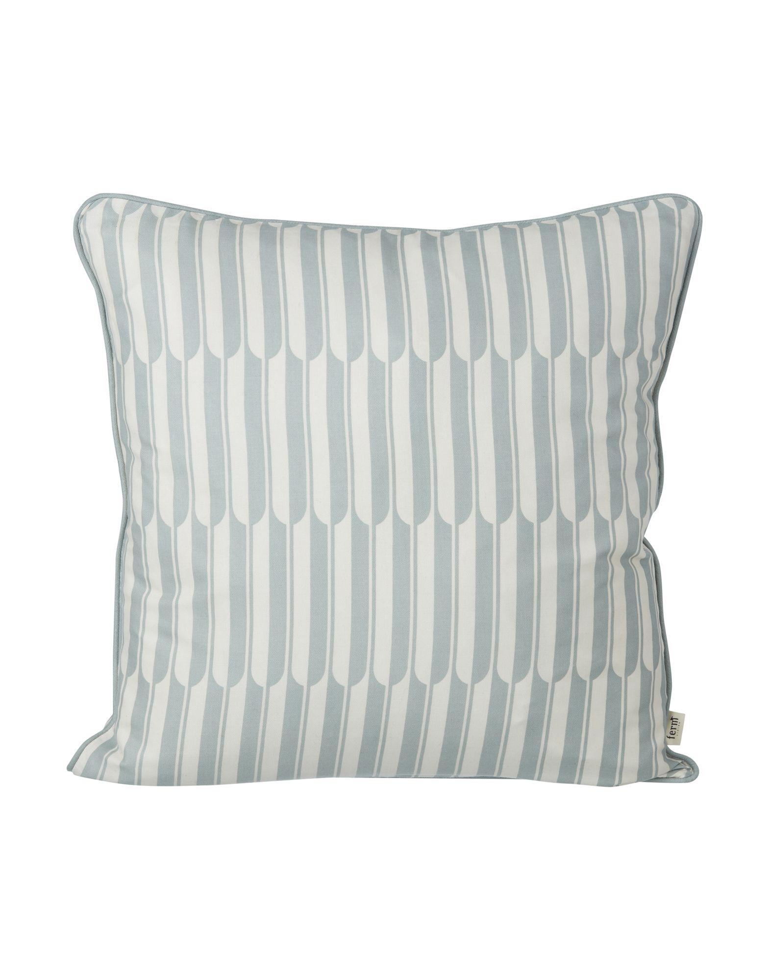 Ferm Living Arch   Pillows   DESIGN+ART Ferm Living Online On YOOX    58029860GR