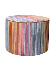 MISSONI HOME   Chair Amazing Pictures