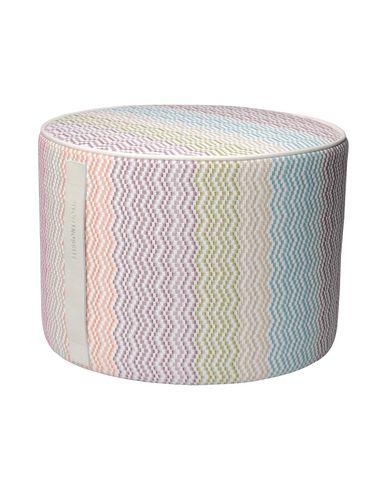Missoni Home Sibuyan Chair DESIGN ART Missoni Home Online On YOOX 58030