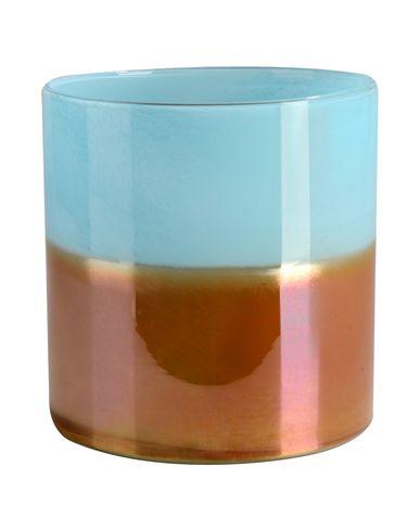 pols potten vase design art pols potten online on yoox 58030289sb. Black Bedroom Furniture Sets. Home Design Ideas