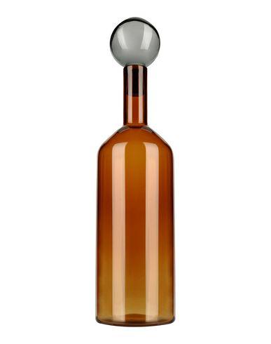 pols potten vase design art pols potten online on yoox 58030341ac. Black Bedroom Furniture Sets. Home Design Ideas