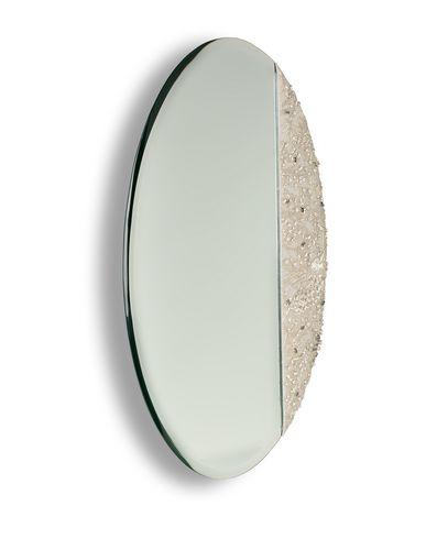 ANALOGIA PROJECT - PINO GRASSO RICAMI - Specchio