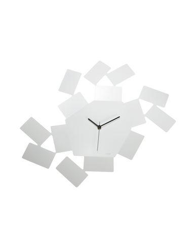 ALESSI - Orologio per la casa