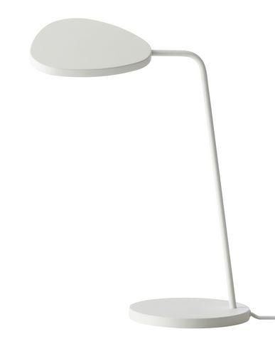 MUUTO - Table lamp