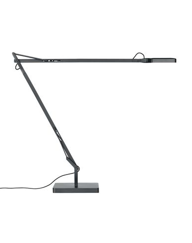 Flos table lamp designart flos online on yoox 58030709jt flos table lamp mozeypictures Image collections