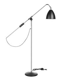 Design Art Floor Lamps Lighting Yoox Portugal