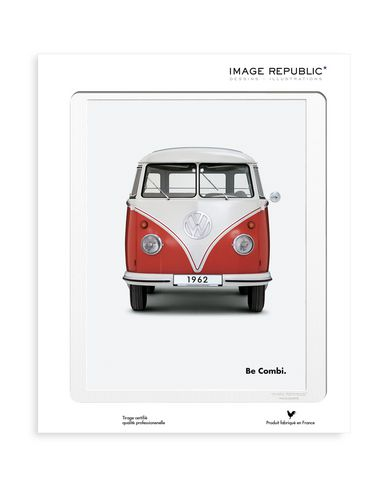 IMAGE REPUBLIC - Wall Decor