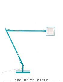 FLOS - Lampada da tavolo
