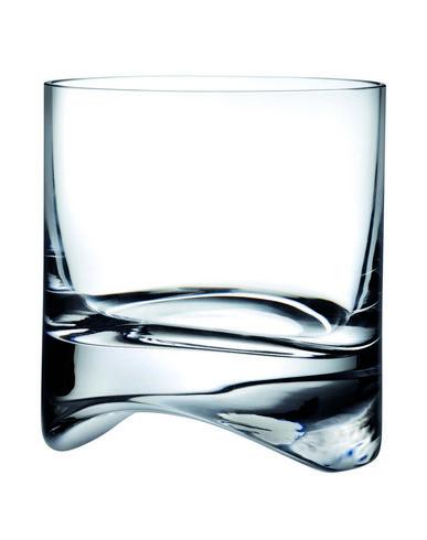 NUDE COLLECTION - Gläser