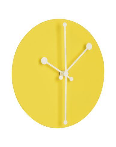ALESSI - Uhr